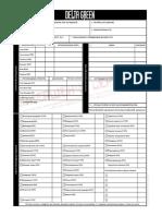 B Delta Green Briefing Documents RUS Dokumenty Kratkogo Instruktazha 1 4
