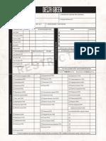 Character_Sheet_Fillable_Forms_-_List_Personazha_Zapolnyaemye_Formy_Dostoevskiy
