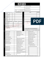 Delta Green Briefing Documents RUS Dokumenty Kratkogo Instruktazha Versia Perevoda 1 3