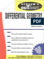 Schaums Outline Vector Analysis Pdf