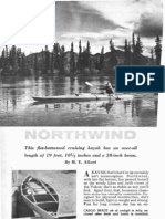 northwind-boat