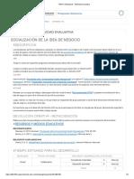 14014_ Actividad 6 - Actividad Evaluativa