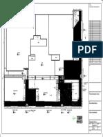 Urbanização Do Entorno Plantas-Planta Plot [Sheet]-000