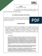 AUTO RAD 016366-19_Auto Que Avoca y Cita Audiencia CTEPCR_160921 (1)