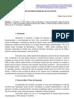 A EXCLUSÃO DO ICMS DA BASE DE CÁLCULO DO IPI