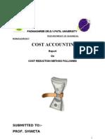 cost_reduction_final_word_doc_modified._(1)_FINALLLLLLLLLLLLLLL