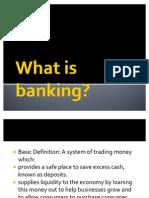 bankingppt-100220083221-phpapp01
