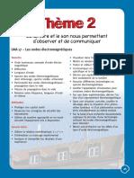 Sciences Pour Se Qualifier 6 Corrigé-45-84
