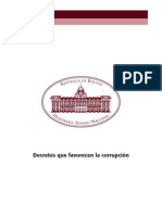 decretos_corrupcion