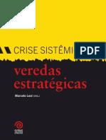 Livro_Crise-Sistemica-Veredas-Estrategicas-Versao-digital