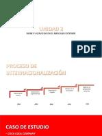PRESENTACION - UNIDAD 2