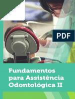 LIVRO Fundamentos p Assistencia Odontologica 2