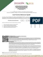 CertificadoTerminacion_2019352