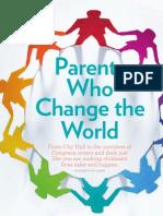 Parents Making Change