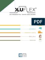 Brochure Doluflex Mail
