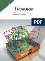 VUMA3D