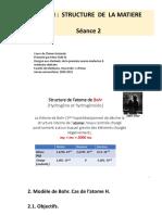 2 Structure de la matière -séance 2 (1)