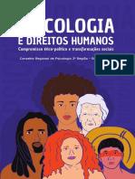 Crp03 Direitos Humanos Livreto Digital-2 Pag 23 e 28