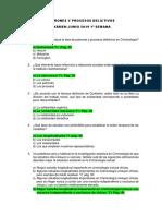 Examenes patrones y procesos delictivos