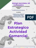 PLAN ESTRATEGICO_QUESOS CHUGUR (1)
