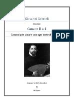 gabrieli-giovanni-canzon