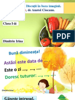 partea_1._micii_gradinari._poezia_legumele_de_anatol_ciocanu._clasa_iai._dimitriu_irina_1