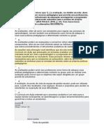 Currículo em Ação-EF II
