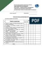FICHA DE OBSERVACIÓN-2021 1