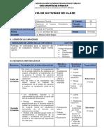 8. FICHA DE ACTIVIDAD_USUARIO AMBULATORIO
