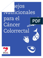 Nutrition_colorectal_cancer_Spanish
