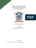 2019-106074 comunicacio