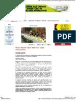 09-04-11 Reune Manlio Fabio Beltrones a 300 Empresarios