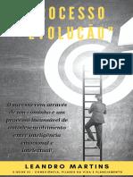 ebook_PROCESSO _EVOLUÇÃO (1)
