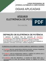Manual UFCD 6019