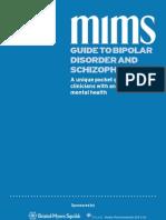 MIMS_guide_to_bipolar_disorder_and_schizophrenia