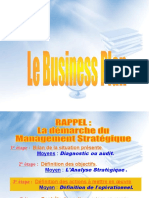 Business (1) MASTER 1-1
