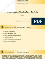 Proposta_PPC_Música_2021_13_08_2021