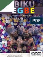 abiku-e-egbe_a-dinamica-do-axe-da-vida_apostila