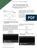 2182216_informe practica 4  (1) (1)