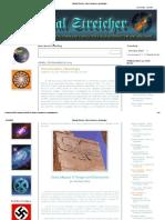 Editorial Streicher_ Sobre Zoroastro y Escatología
