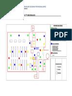 13.1 Modelo-mapa de Risco