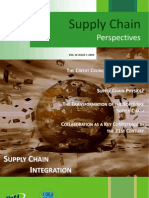 The Credit Crunch – A Supply Chain Perspective 12-14page