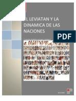el leviatan y las dinamicas de las naciones