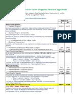 Cerrection-de-l-Etude-du-cas-Diagnostic-Financier-Approfondi (2)