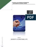 DS-05-Garantizar_la_seguridad