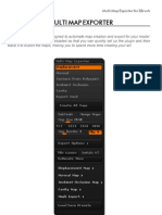MultiMapExporter_Documentation