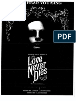 love_never_dies_-_til__i_hear_you_sing