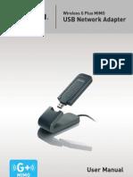 driver belkin wireless g usb network adapter f5d9050