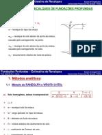8_RECALQUES_PROFUNDAS
