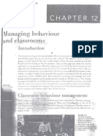 Artikel_3 Managing Behaviour & Classroom